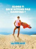 Camping 3, après les teaser, la bande annonce officielle