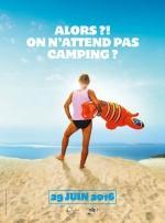 camping_teaser_600