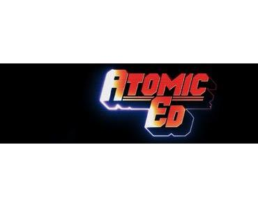 Nicolas Hugon (Interview) Atomic Ed et le cinéma de genre en France