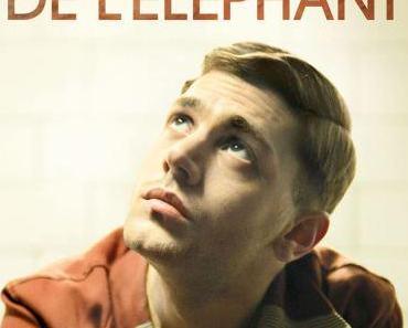 [CRITIQUE] – La Chanson de l'éléphant (2014)