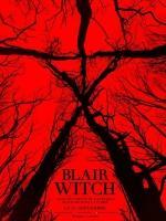 Blair Wïtch, la suite du projet Blair Witch dégaine sa bande annonce française