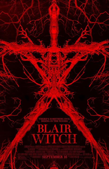 blair-witch-poster-new.jpg