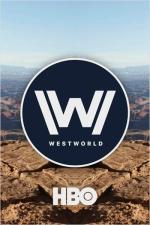 Westworld, HBO dégaine une bande annonce qui nous laisse espérer que la série sera très bonne