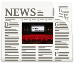 clipart-news-512x512-c368