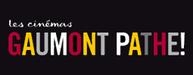 Cimemas_Gaumont_Pathe_(les)_logo