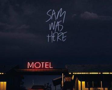 [CRITIQUE] – Sam Was Here (2016)