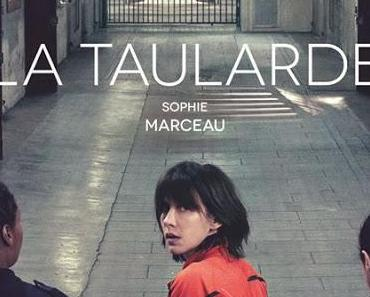 [CRITIQUE] : La Taularde