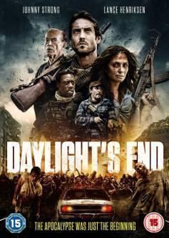 daylights-end-2016