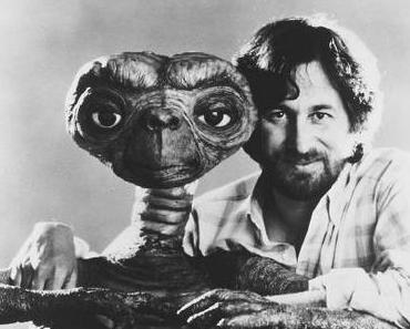10 règles de la réussite selon Steven Spielberg
