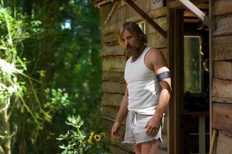 Captain Fantastic - Viggo Mortensen