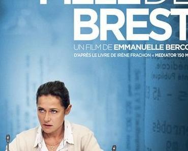 La Fille de Brest (2016) de Emmanuelle Bercot