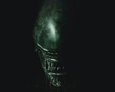 Première bande annonce VF pour Alien : Covenant de Ridley Scott
