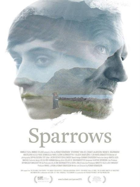 Sparrows (Sparrows / Serçeler)