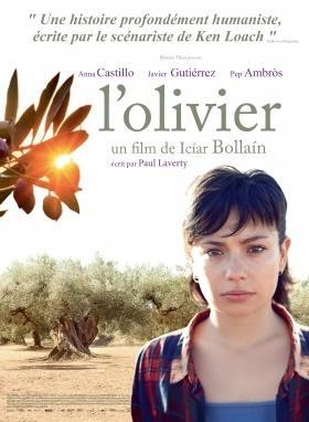 L'Olivier (El Olivo)