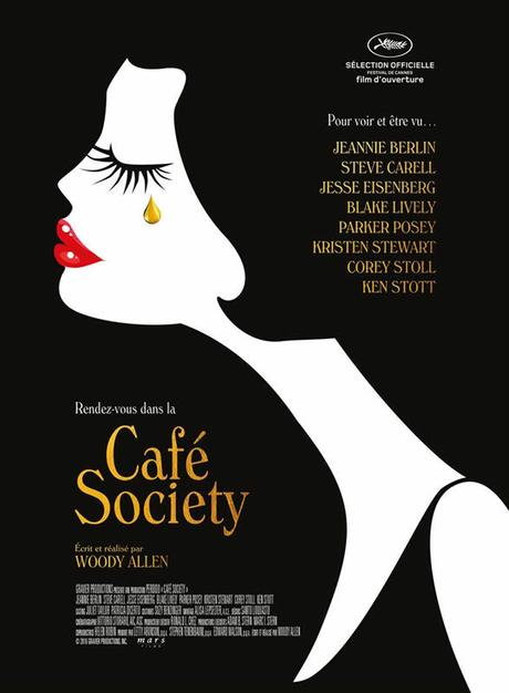 Cafe Society