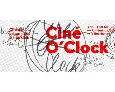 |Ciné O'Clock] Le 13 février, ambiance spéciale « 80's » lors de la projection de Sing Street