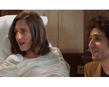 Première bande annonce teaser pour la comédie Telle Mère, Telle Fille