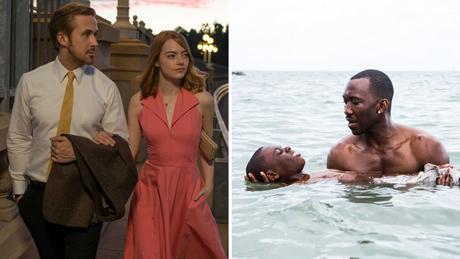 Célébrons l'amour et le cinéma en évitant les récompenses politiques!