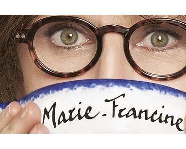 Marie-Francine, critique