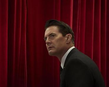 [Cannes 2017] Jour 9 : Lynch au(x) sommet(s)