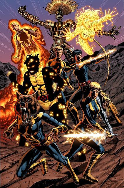 Charlie Heaton rejoint le casting de New Mutants signé Josh Boone