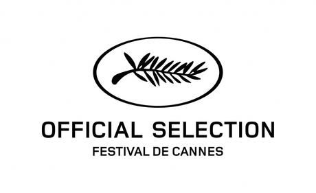 L'Amant Double réalisé par François Ozon [Critique | Cannes 2017]