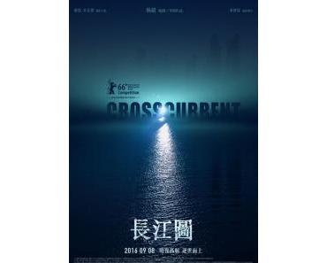 Le Grand Bleu à la piscine de Bron , Cinemadifférence et le festival chinois en juin 2017