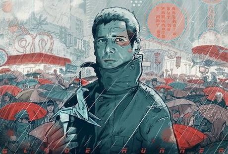 Blade Runner [Version Internationale 1982]