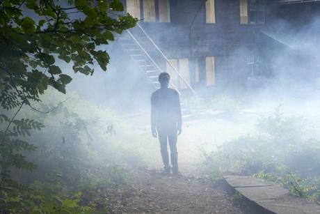 Critique : It Comes At Night de Trey Edward Shults