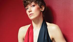 Carrie Coon rejoint casting Widows signé Steve McQueen