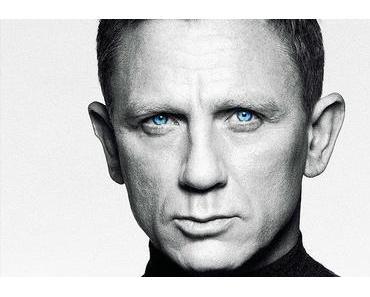 007 : Le prochain film James Bond à une date de sortie