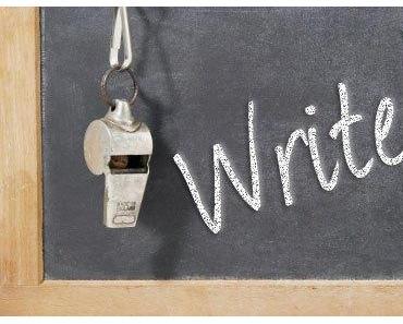 33 conseils pour devenir un(e) meilleur(e) auteur(e)