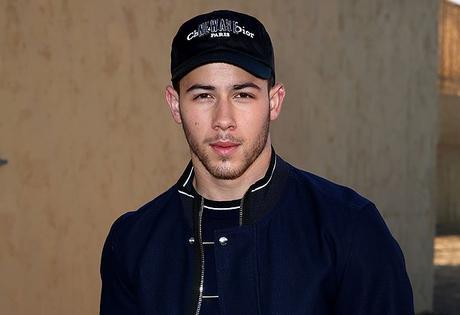 Nick Jonas rejoint le casting de Chaos Walking signé Doug Liman