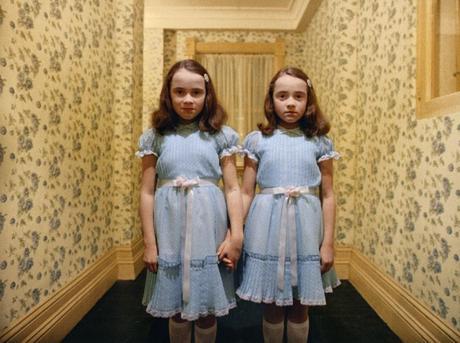 Top 5 – Stephen King au cinéma !