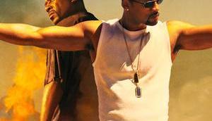 Boys Life film disparait planning sorties chez Sony