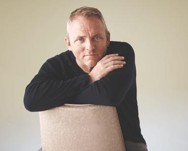 Dennis Lehane explique les différences entre l'écriture de roman et de scénario