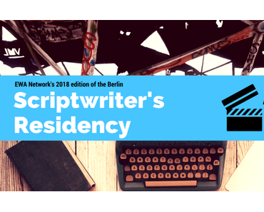 Une résidence d'écriture pour femmes scénaristes