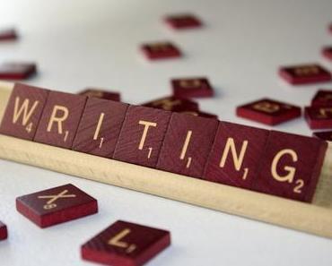 Les techniques d'écriture d'auteurs cultes