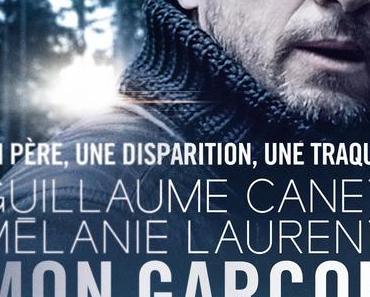 Mon Garçon (2017) de Christian Carion