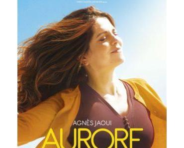 Aurore (2017) de Blandine Lenoir