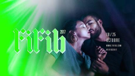 Amour, rencontre et voyage au programme du F.I.F.I.B 2017