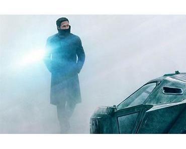 Blade Runner 2049, critique