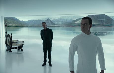 Ridley Scott donne des précisions pour son prochain film Alien