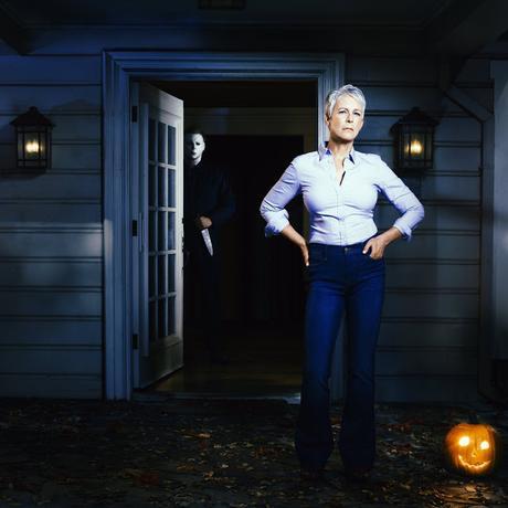 Halloween : Le Film de David Gordon Green sera une suite du film original