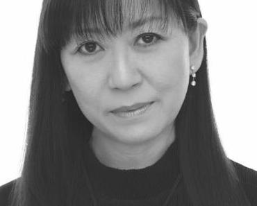 Hommage à Hiromi Tsuru