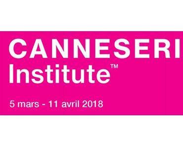 CANNESERIES Institute, appel à projets