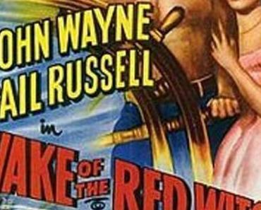 Le Réveil de la Sorcière Rouge (1948) de Edward Ludwig