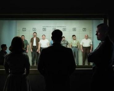 « Bienvenue à Suburbicon », du Coen light par George Clooney.