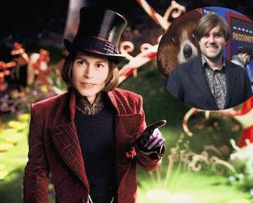 Willy Wonka : Paul King à la réalisation du prequel de Charlie et la Chocolaterie ?