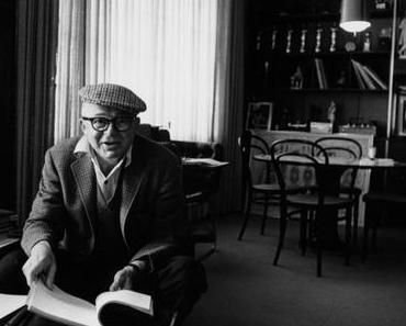 Billy Wilder, «meilleur scénariste de tous les temps»?